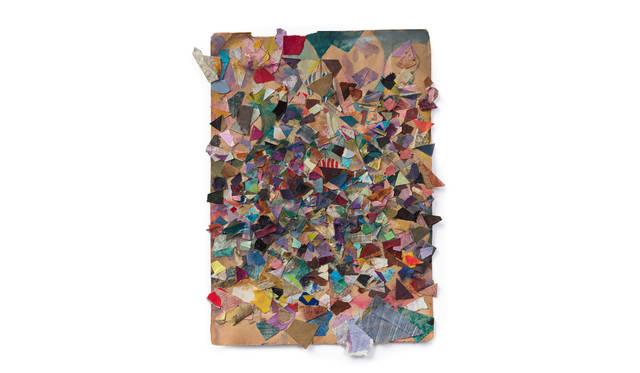 スウェーデンのアーティスト、ハンス・アンダーソンの日本初個展が開催|ART
