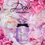 【3/6発売】ドルチェ&ガッバーナが新フレグランスをリリース|DOLCE&GABBANA