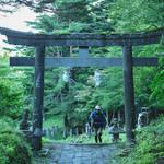 脱デジタル滞在で、心身ともにリフレッシュ|HOSHINOYA Fuji