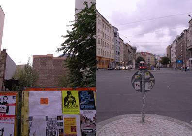 Berlin-Praha(2)