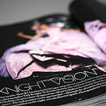 祐真朋樹|かっこいい男の定義 第4回 ファッションフォトグラファーNick Knightを語る