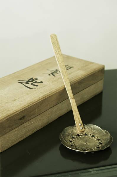 第5回 「食」にまつわる話 湯豆腐編