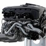 BMW 335iクーペ| ビーエムダブリュー|第2回 (後編)|「ドライバーが感じるレスポンスの速さ」