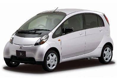 最新軽自動車ベスト3|第5回 (前編)|「軽は、脱税スレスレくらいにおトク」