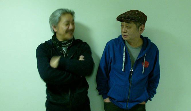 坂本龍一|坂本龍一 × 細野晴臣『細野晴臣トリビュート・アルバム』を語り尽くす(4)