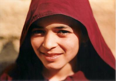 Chapter10:モロッコ――時空を越えた空間