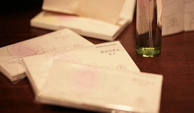 中野香織|第17回 東京大学の「蓮香」(3)