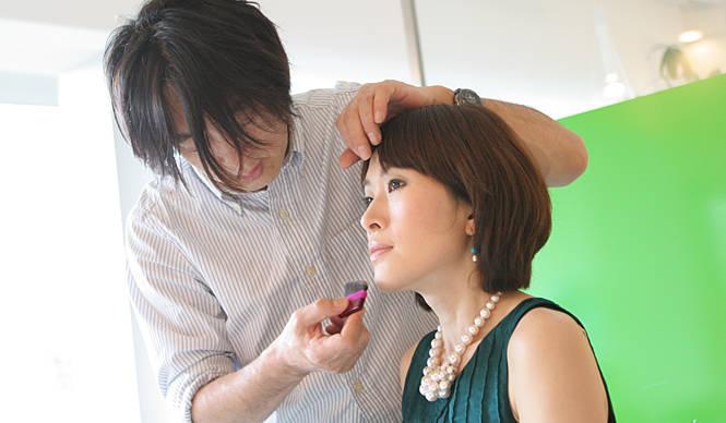 第20回:渡辺サブロオさんの『wAtOSA』の魅力!