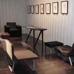 第5回 伝統を革新させるDomeau & Peresの家具(1)