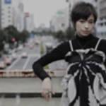 MODEL'S TALK:OHTA Lina「夜、ドライブしながら聴いてください」
