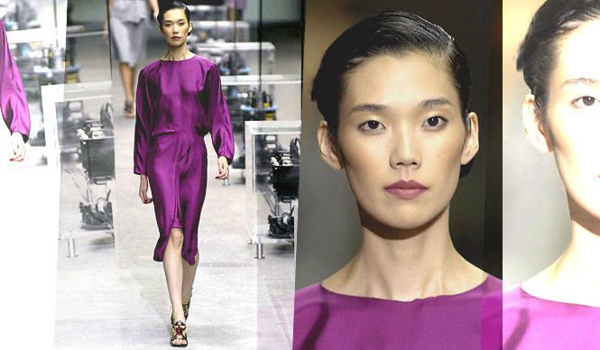 ファッションモデルTAOインタビュー(前編) - Web Magazine OPENERS ...