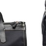 ベーシックをアップデートする「STEFANOMANO」のバッグ