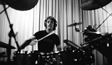 SPECIAL Vol.8 Andy Summers
