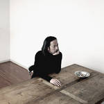 「ONE GRAVITY」デザイナー、猪股裕樹氏インタビュー第一回