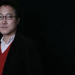 「モア・トゥリーズ」賛同人、佐野史郎インタビュー