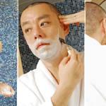 モニターレポート|松尾健太郎(世界文化社『MEN'S EX』編集長)_Vol.1