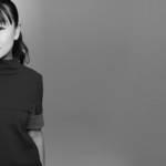 100Q&A│いま、藤原美智子さんに聞きたい、100の質問
