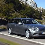 Mercedesbenz|メルセデス・ベンツ Cクラス ワゴン|第20回(後編)|「正しいステーションワゴンを問う」
