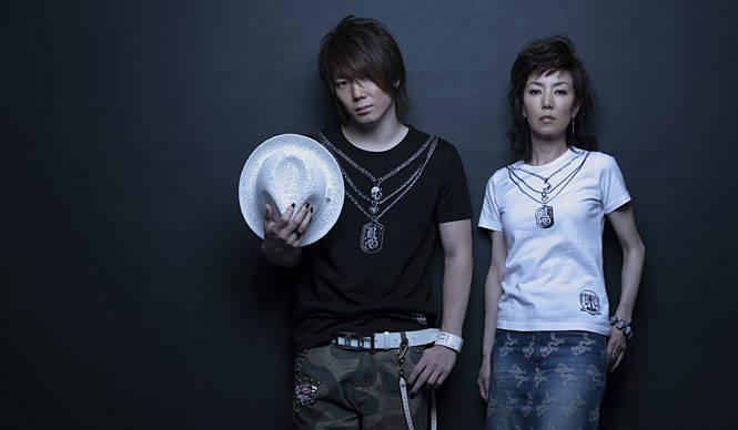 植木豪×戸田恵子 2008夏のTシャツを語る(1)