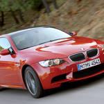 BMW M3 M DCT Drivelogic|ビーエムダブリューM3 M DCT Drivelogic|第23回 (前編)|あのスーパーカーと同門の最新モデル