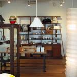 Gallery & Shop DO ギャラリー&ショップ ドー