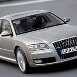 Audi A8L|「アウディA8L」とCO2排出量オフセット付きリースパッケージ