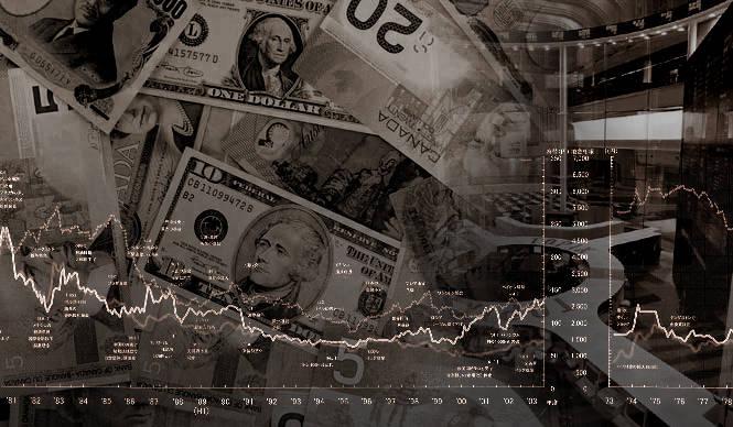 第46章 海外企業を買収したり巨額出資できる日本の金融機関|その背景を知る
