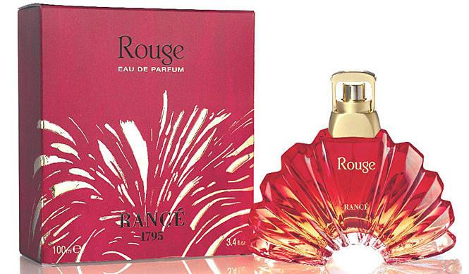 ナポレオンとジョセフィーヌに愛された香り『RANCÉ(ランセ)』