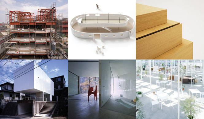 CASA特集|オウプナーズ的ニッポンの若手建築家