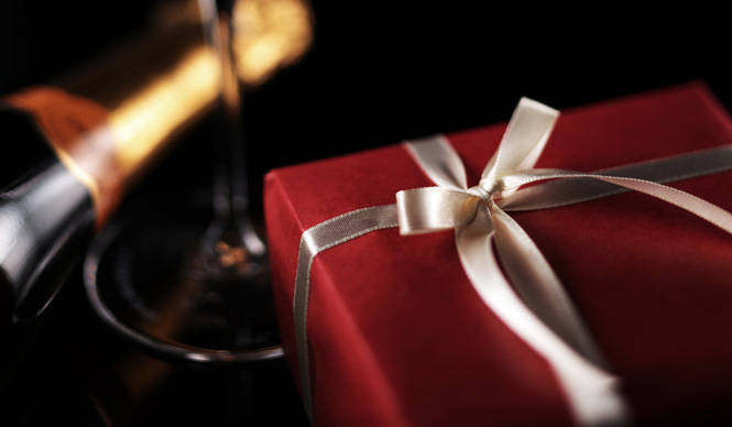 rumors Gift '08|The Gifts for Holiday Season