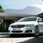 Volkswagen Passat CC|フォルクスワーゲンパサートCC(後編)|こんな時代だからこそ、選びたい。(後編)
