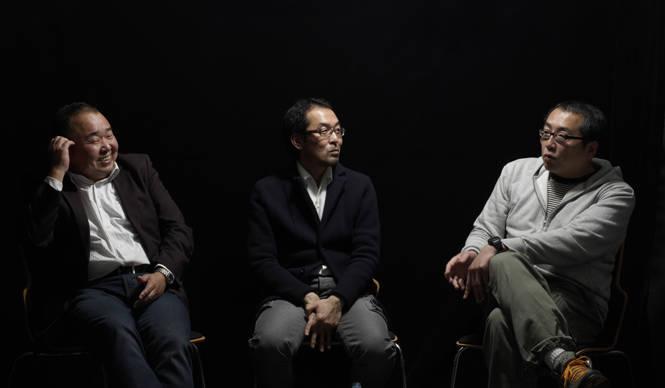 2008-2009年 3人の論客が自動車界を斬る(後編)