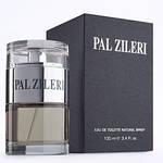 イタリアン・クロージングの真髄の香り『パルジレリ』