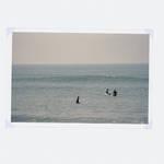 NEW CREATOR'S FILE Vol.13 ワタナベ/カズヒロ