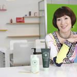 内側から健康的に美を磨く、オイル美容の魅力(1)