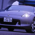 NISSAN FAIRLADY Z|日産フェアレディZ|第27回 (前編)|スポーツカーを愛する社長が率いる自動車メーカーならでは