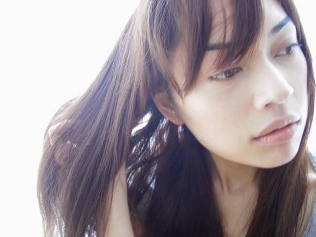 連載・田中 玲|其の九「女の長髪」