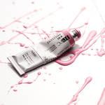 藤原美智子の「色」ものがたり第10回 再び巡ってきた、永遠のピンク色