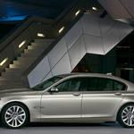 BMW 7 Series|次世代のフラッグシップ