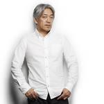 坂本龍一ピアノ・ツアー日記│2009.04.01の1枚