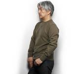 坂本龍一ピアノ・ツアー日記│2009.04.02の1枚