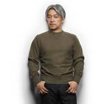 坂本龍一ピアノ・ツアー日記│2009.04.05の1枚