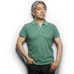 坂本龍一ピアノ・ツアー日記│2009.04.07の1枚