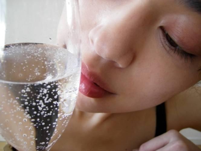 連載・田中 玲|其の十「泡の妙」