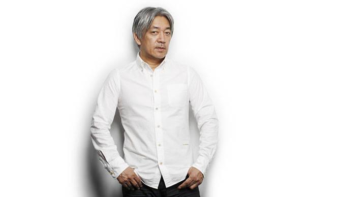 坂本龍一ピアノ・ツアー日記│2009.04.09の1枚