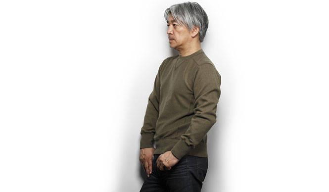 坂本龍一ピアノ・ツアー日記│2009.04.11の1枚