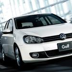 Volkswagen Golf|すべてにおいて進化した6代目