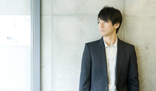 INTERVIEW|ロングランヒット映画2作が5月にDVD化、西島秀俊インタビュー(前編)