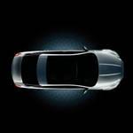 Jaguar XJ/ジャガーXJシリーズ|最高のラグジュアリーサルーン