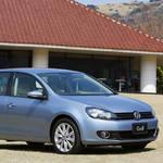 Volkswagen Golf|フォルクスワーゲン・ゴルフ(後編)